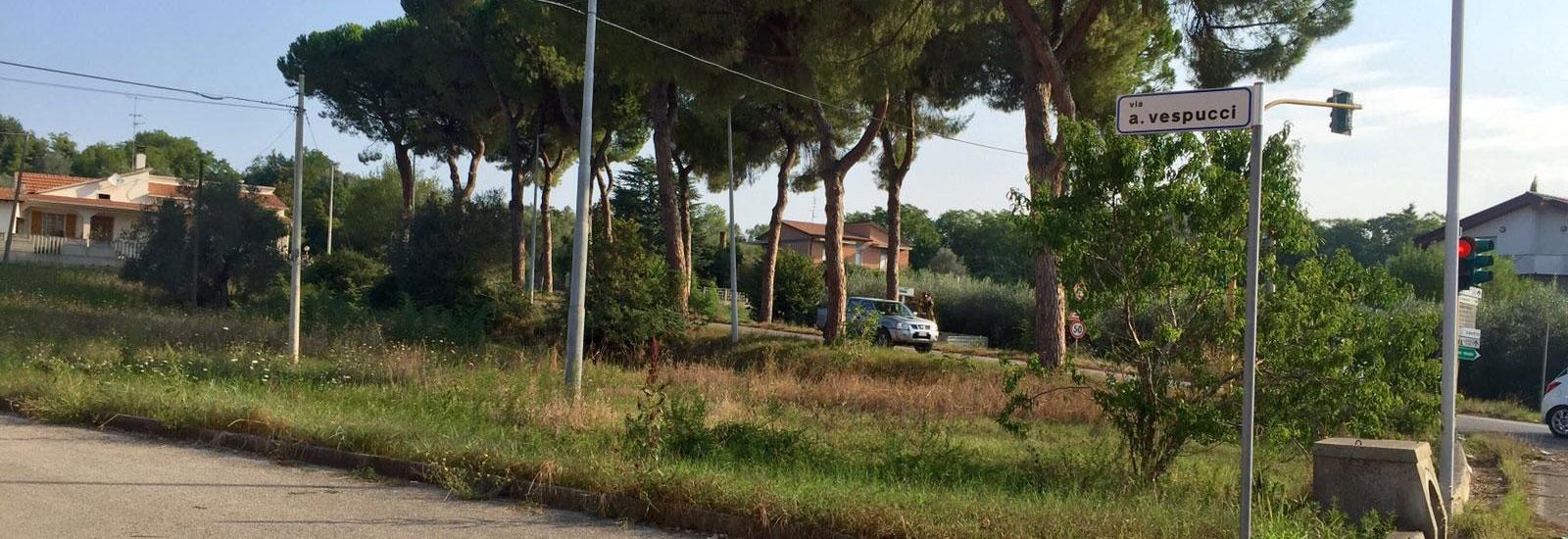 Terreno-via-Vespucci-Nereto