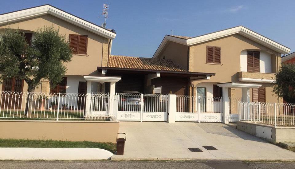 Villino-via-Parignano-Nereto