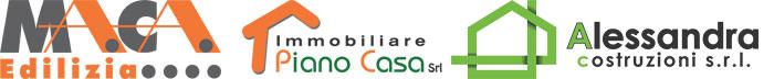 Alessandra Costruzioni s.r.l. di Maoloni & Carapucci